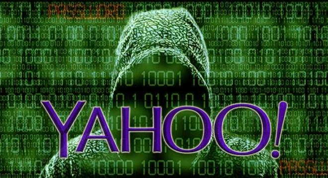hack-yahoo