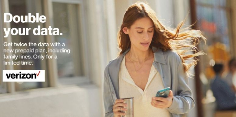 Verizon-Prepaid-Now-Offering-Double-Data-For-Life